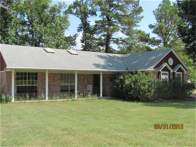 2259 CR 4625, Kennard, Texas 75847