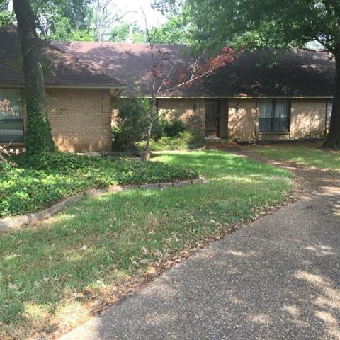 1025 Wilburn, Paris, Texas 75460
