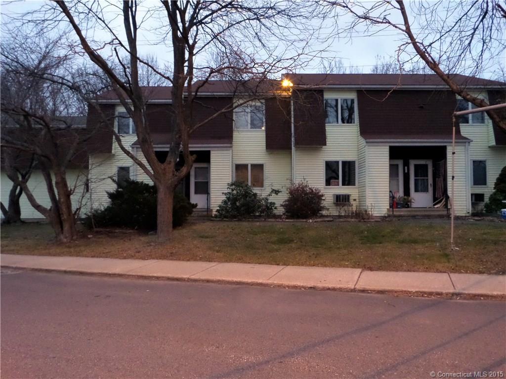 21 Oak Ave, Torrington, Connecticut 06790