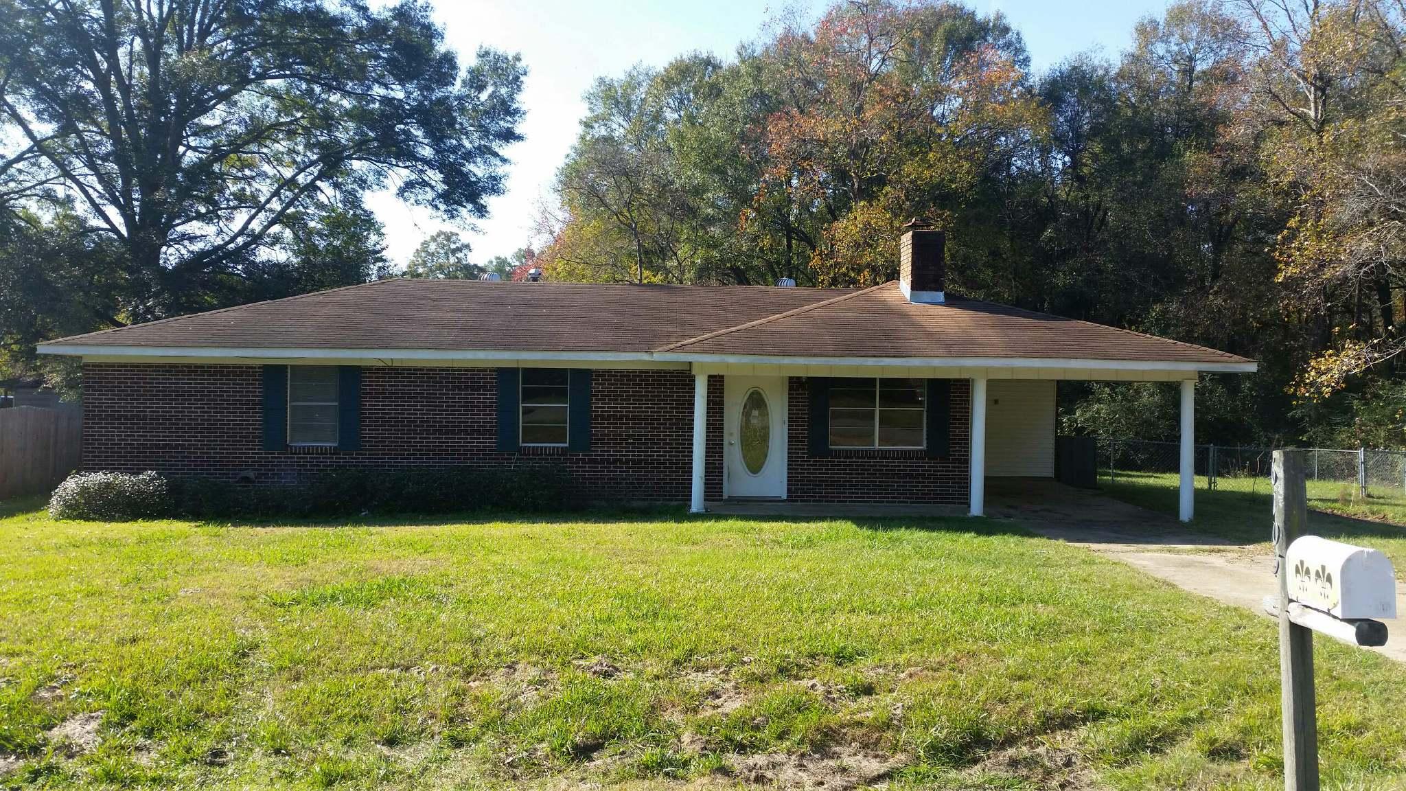 6105 Maxwell Street, Pineville, Louisiana 71360