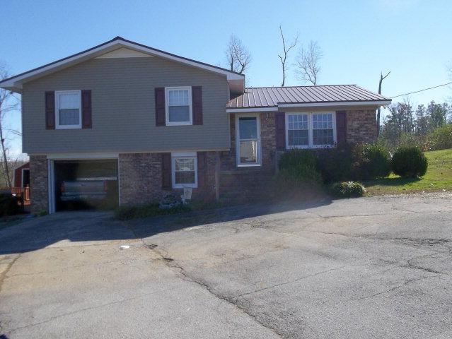 140 Pine Tree Lane, Hackleburg, Alabama 35564