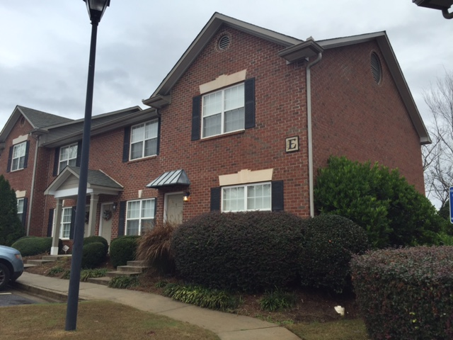 460 Barnett Shoals Road, Athens, Georgia 30605
