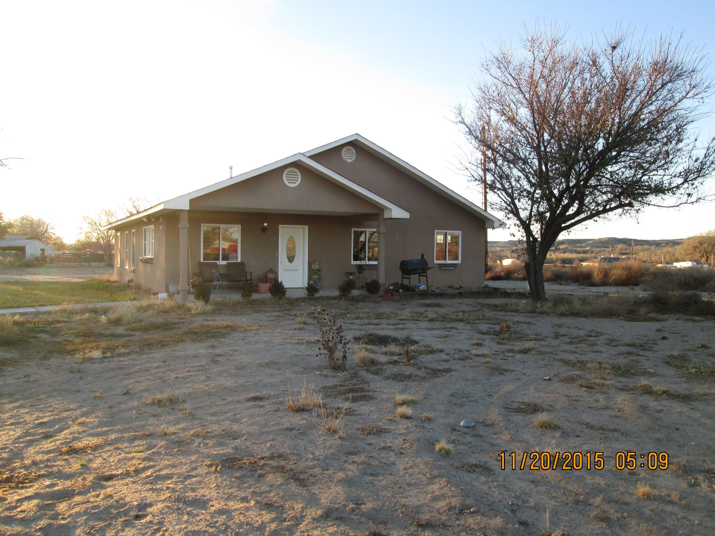 5 Road 5015, Bloomfield, New Mexico 87413