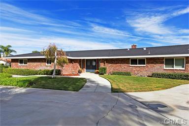 12055 Westwood Ln, Grand Terrace, California 92313