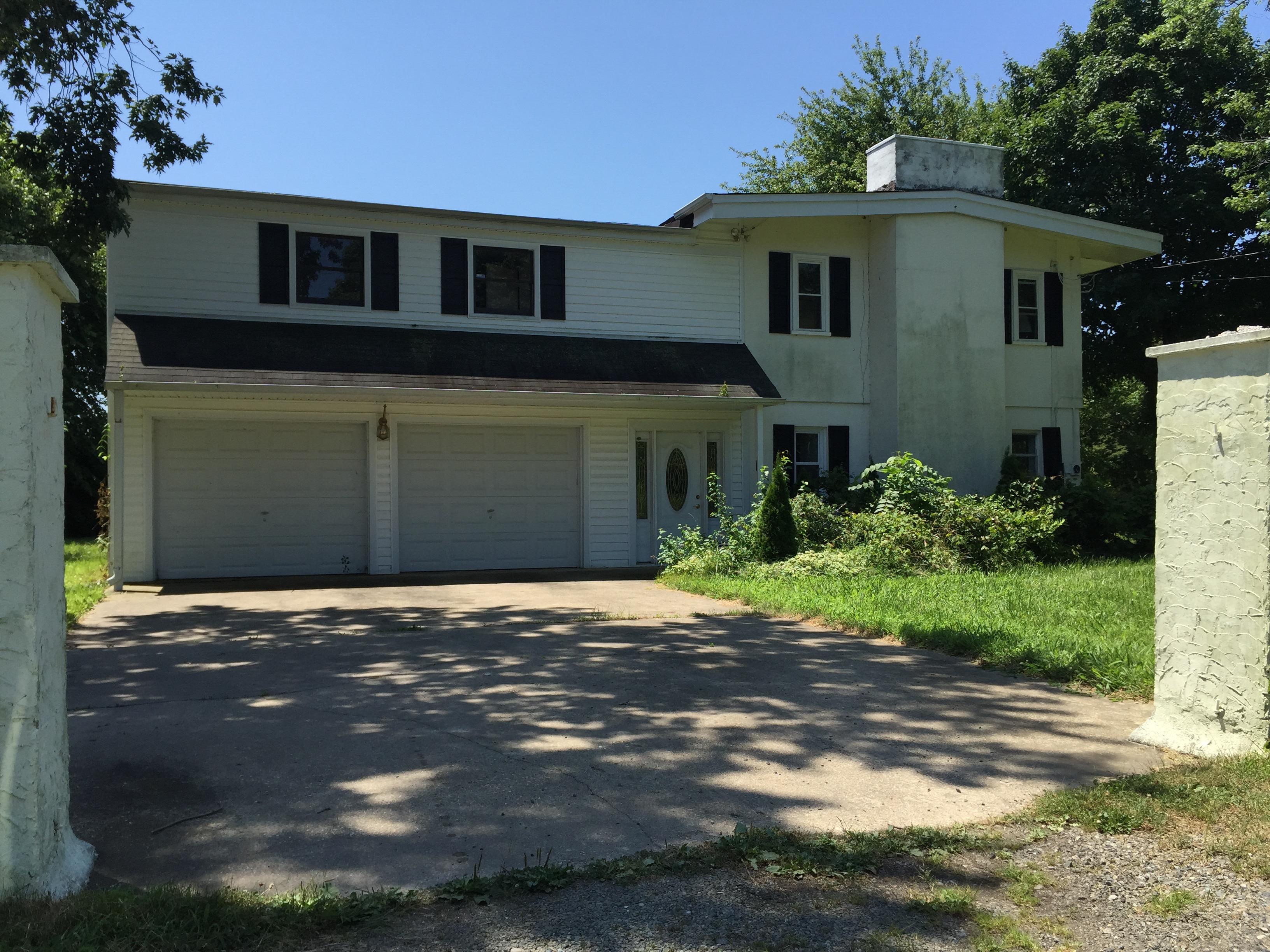 105 Rock Lane, Stevensville, Maryland 21666