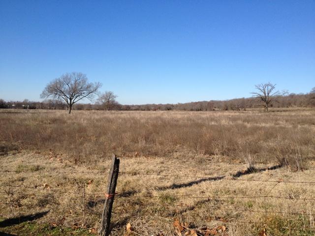 0 Highland Cir. & Swon Rd., Roland, Oklahoma 74954