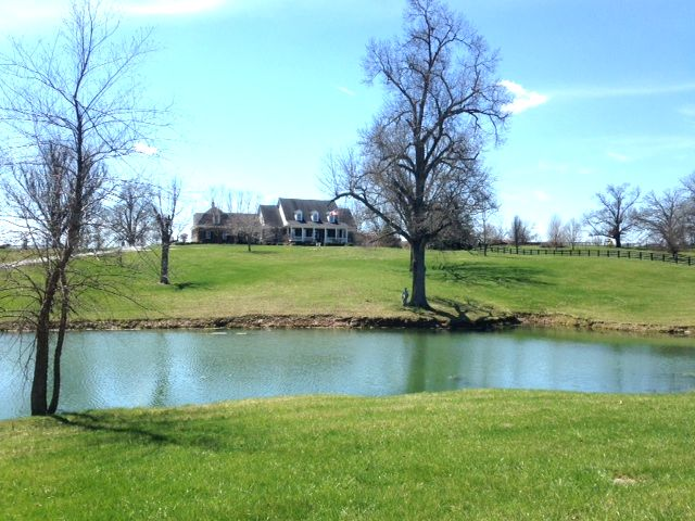 4746 Shelbyville Rd, Simpsonville, Kentucky 40065