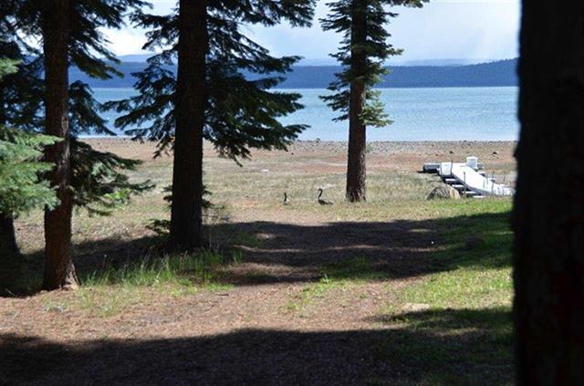 104 Kokanee Trail, Lake Almanor West, California 96020