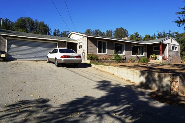 99 Echo Valley Rd , Salinas, California 93907