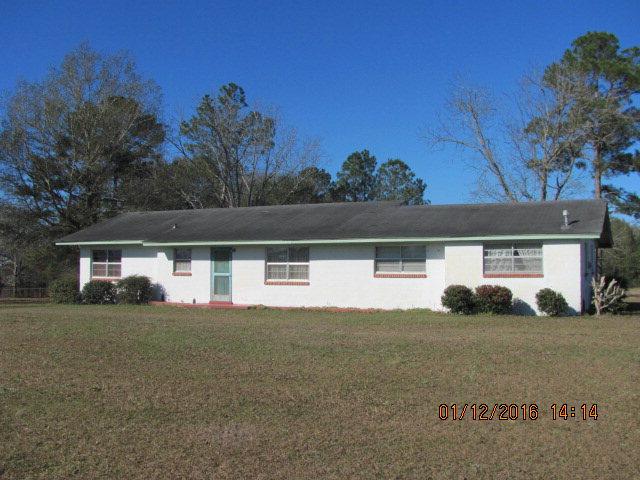 11679 Bozeman Trail Road, Andalusia, Alabama 36420