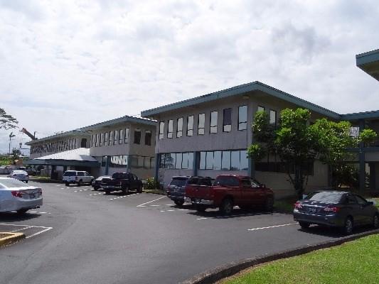 670 Ponahawai St, Hilo, Hawaii 96720