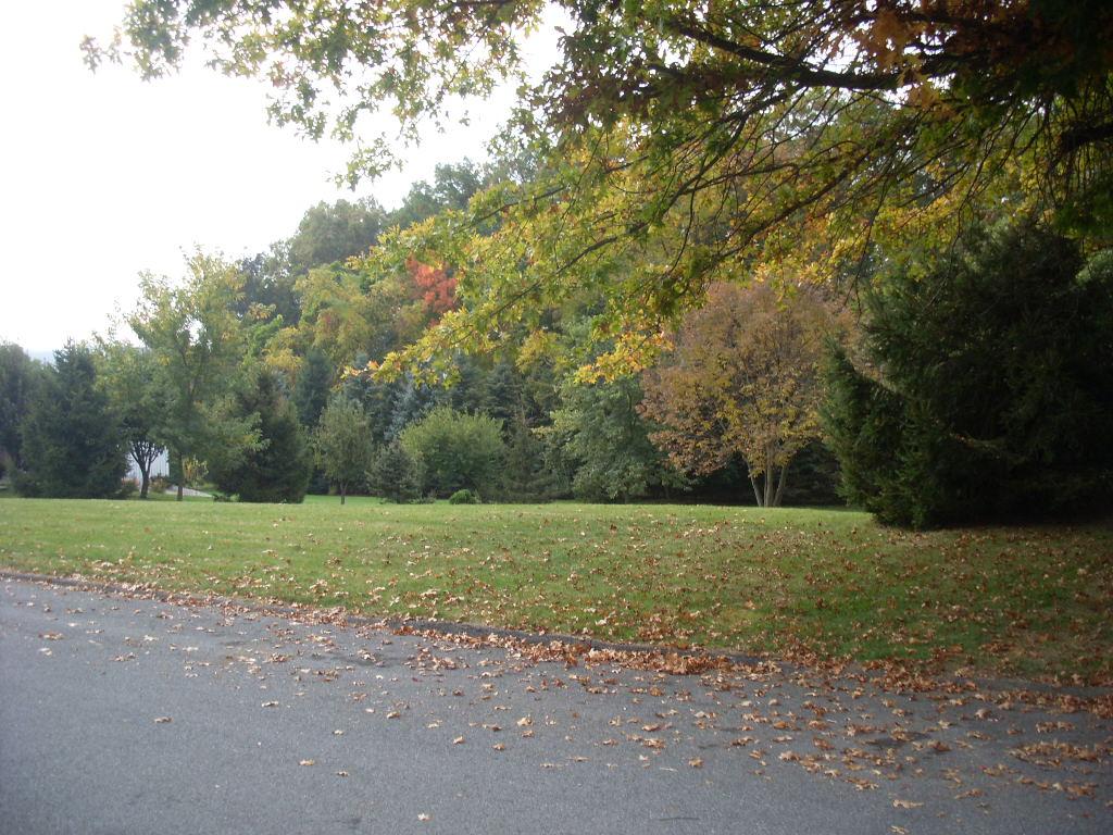902 Vincent Drive, Windber, Pennsylvania 15963