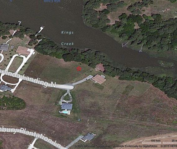 Lot 45 Verlinda Landing N, Cape Charles, Virginia 23310