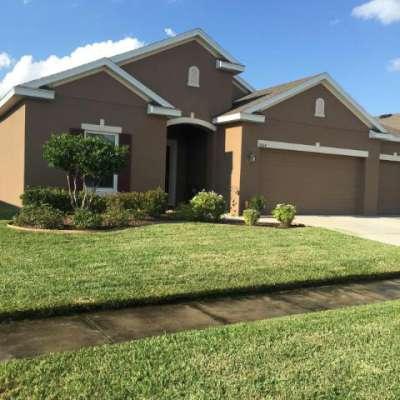3504 Pixie Ln, St Cloud, Florida 34772