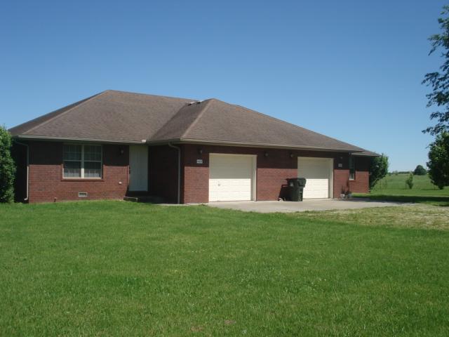 16658 Lawrence 1232, Marionville, Missouri 65705
