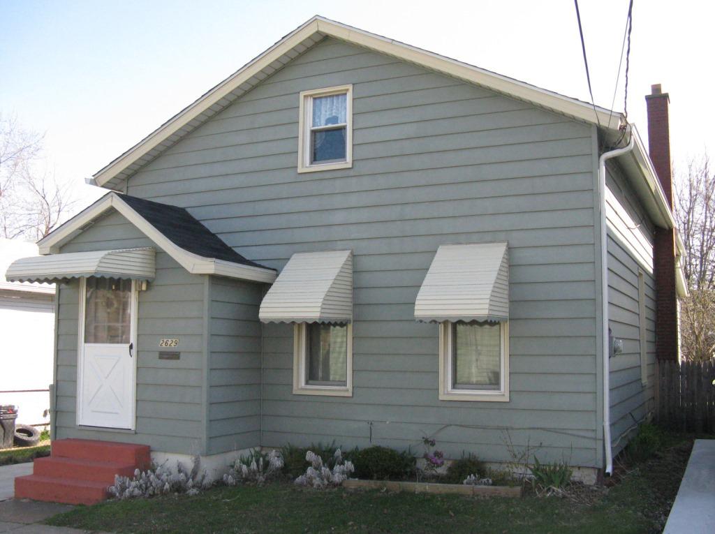 2629 Cochran St., Erie, Pennsylvania 16508