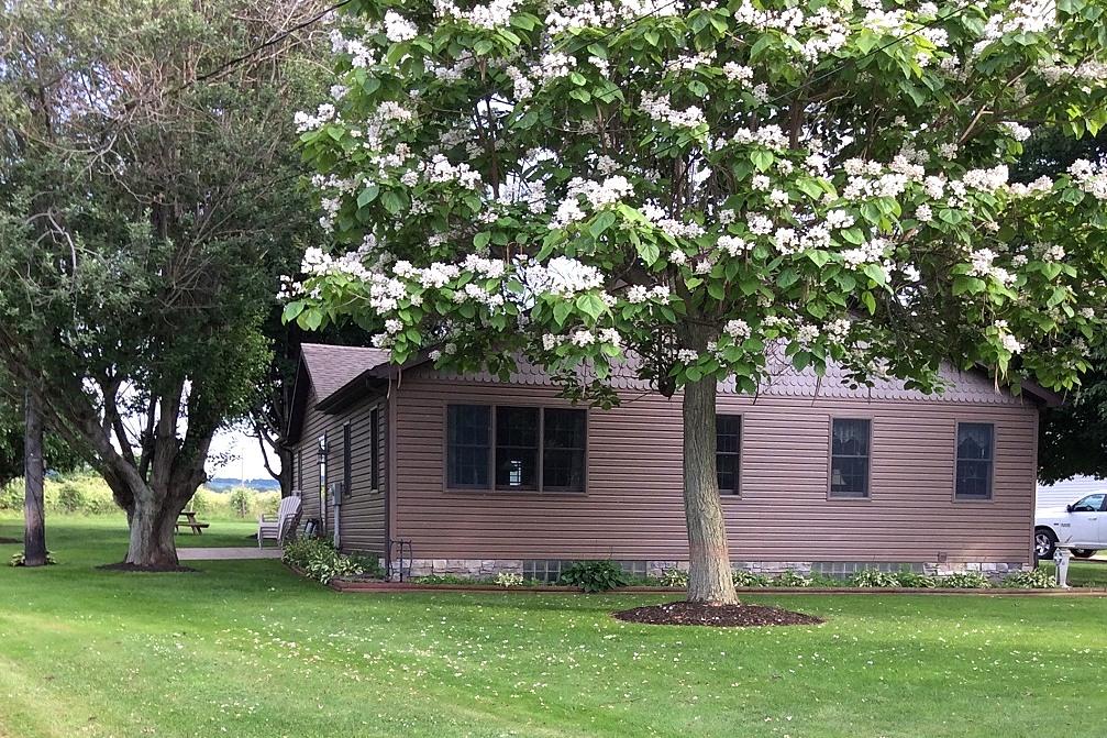 11711 Old Lake Rd., North East, Pennsylvania 16428