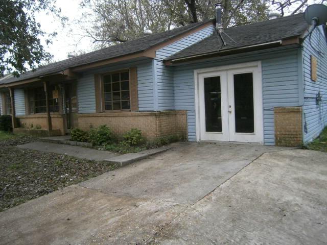 204 First Avenue, Vicksburg, Mississippi 39180