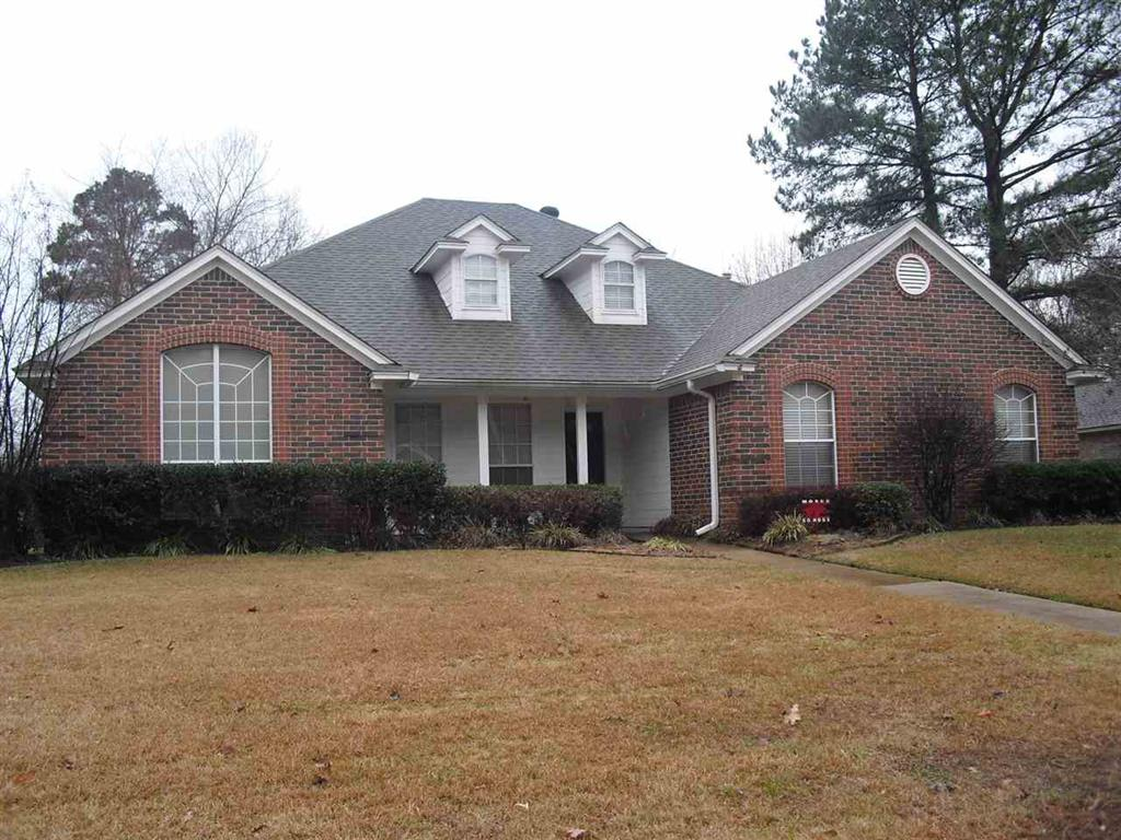 88 SUGAR RIDGE, Texarkana, Arkansas 71854