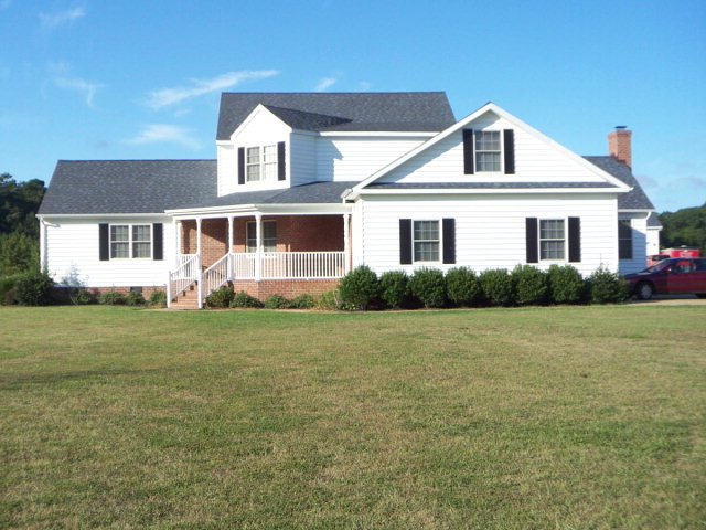 23038 Stone House Rd, Onley, Virginia 23418