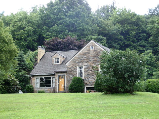 17269 Carline Dr, Meadville, Pennsylvania PA