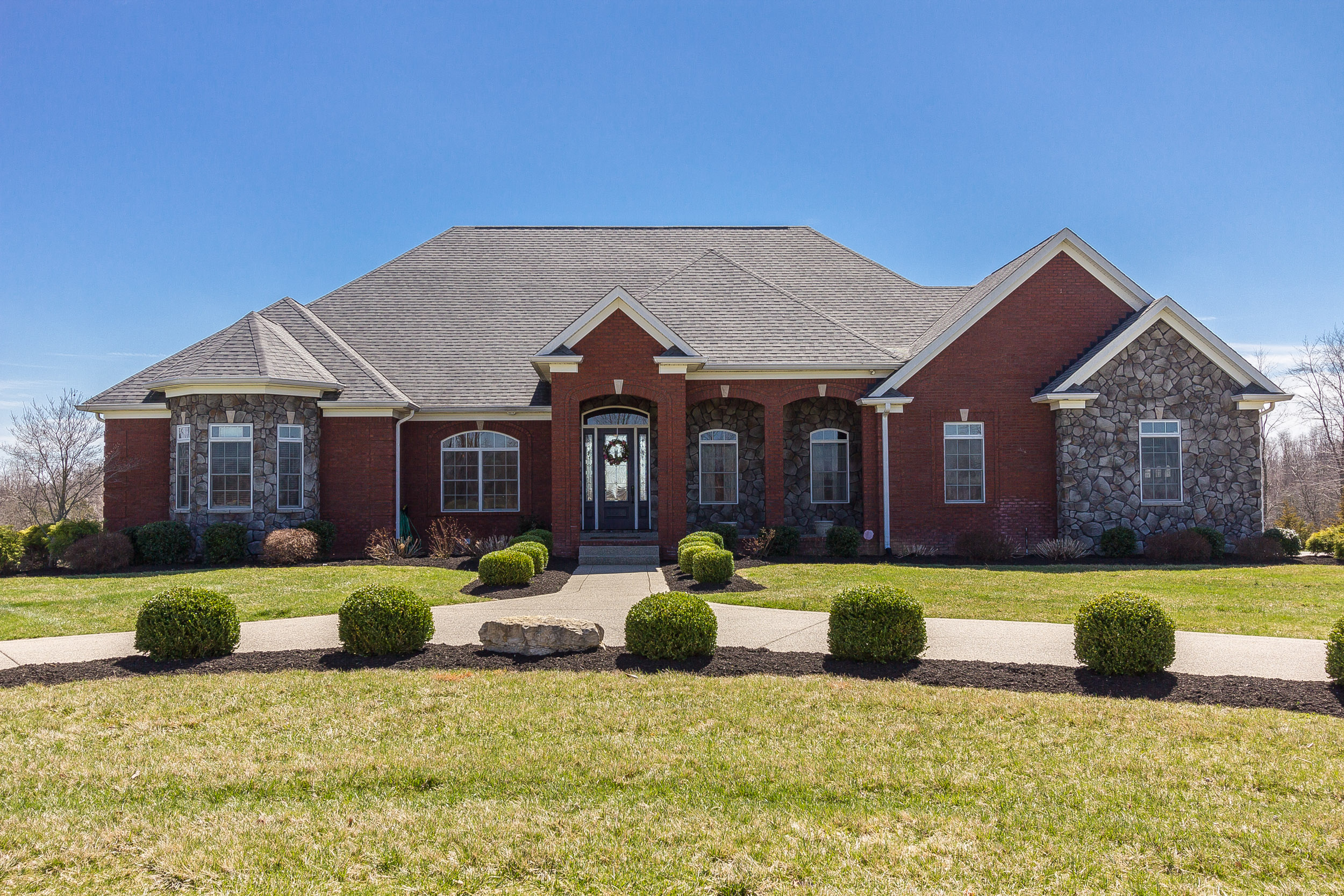 9609 West View Ct, Crestwood, Kentucky 40014
