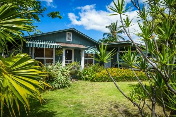4541 Akialoa Road, Kekaha, Hawaii 96752