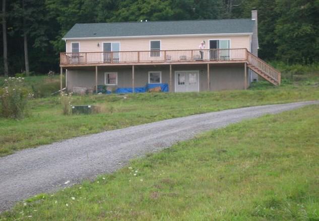 12925 State Route 167, Montrose, Pennsylvania 18801