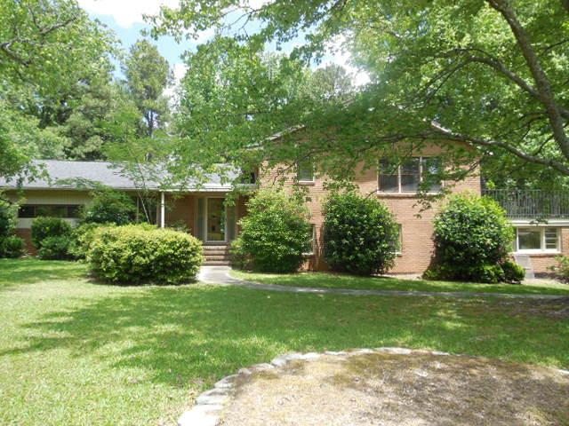 732 Atlanta Hwy, Warrenton, GA 30828