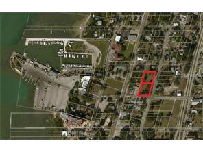 0 Seminole St., Clearwater, Florida 33755