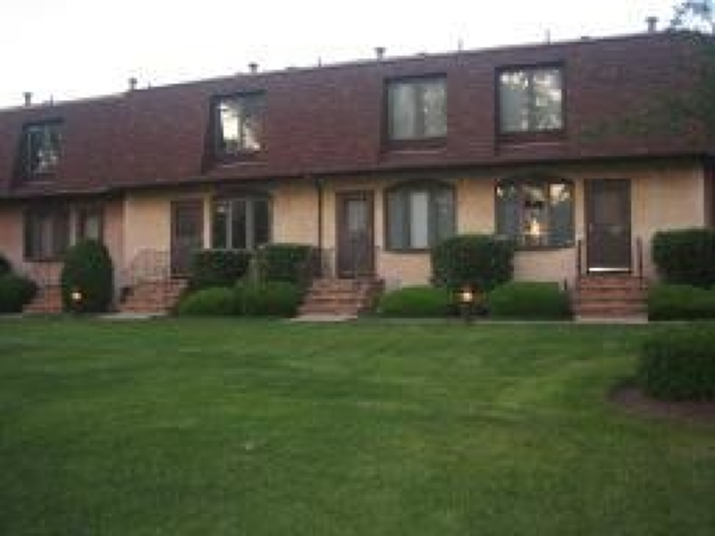 24 River rd, Clifton, New Jersey 07014