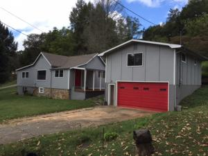 229 E Millers Cove Rd, Walland, Tennessee 37886