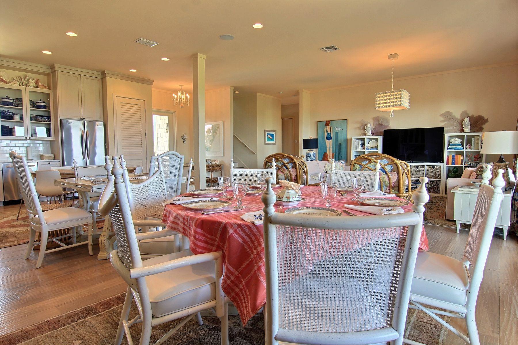 511 Ocean View Estates, Port Aransas, Texas 78373