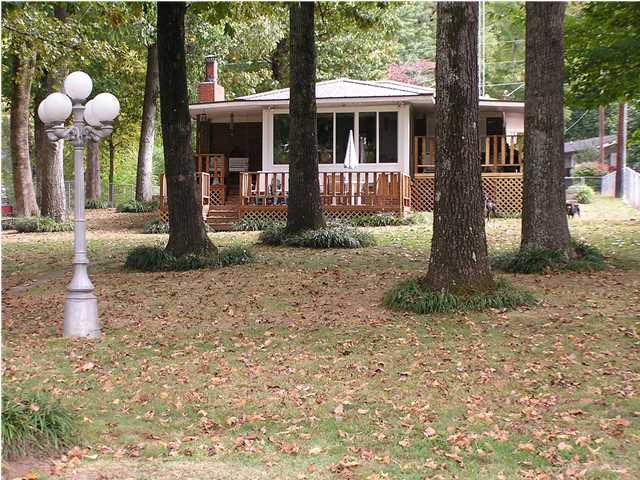181 Blue Water Dr., Rogersville, Alabama 35652