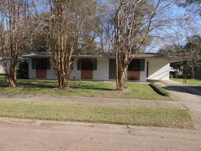 4460 Sarasota Dr, Baton Rouge, Louisiana 70814