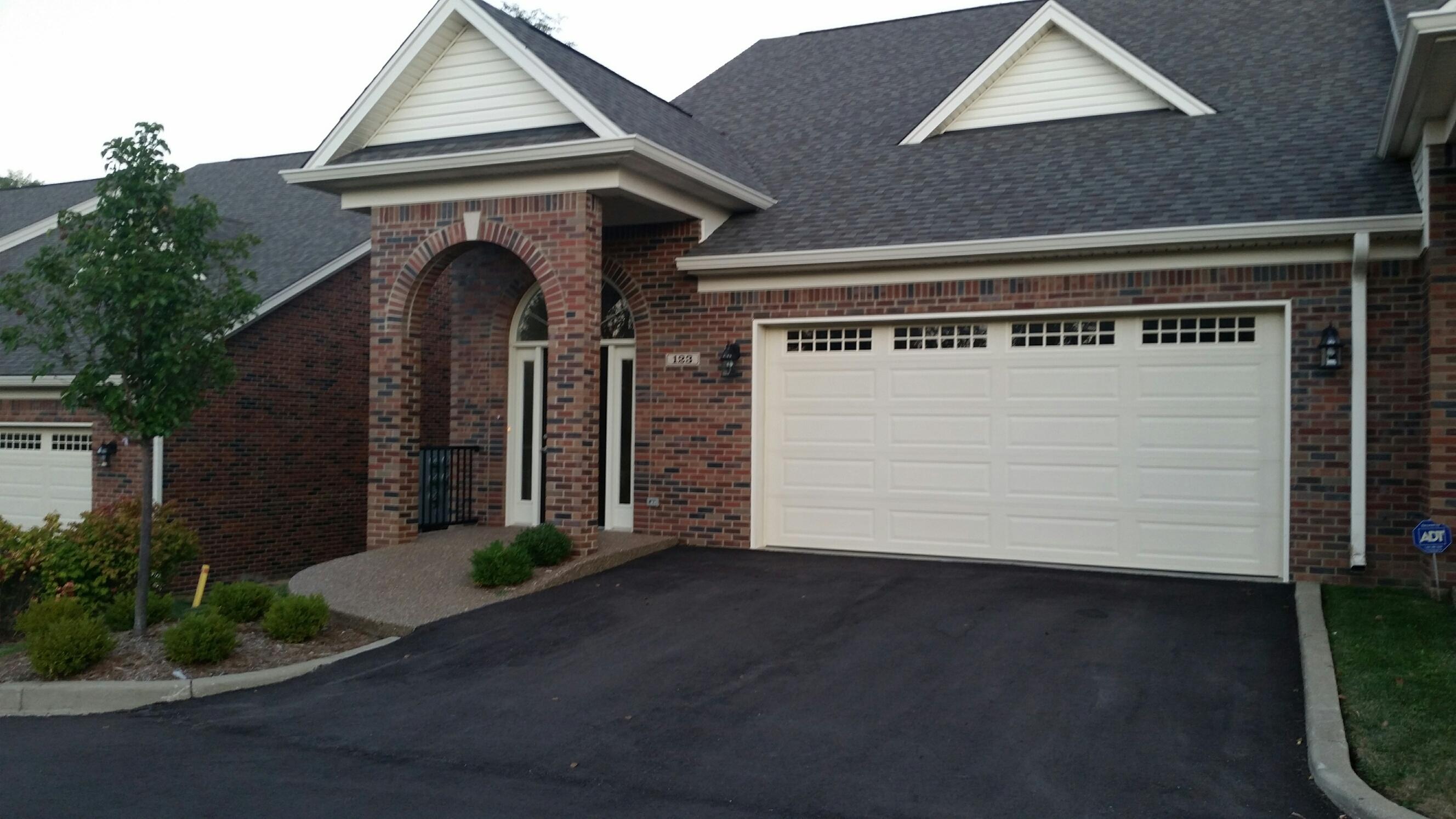 123 Treslyn Way, Louisville, KY 40245
