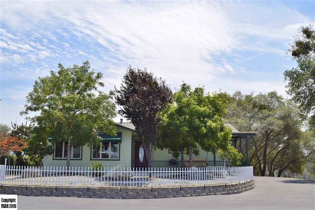 17150 Blackbird Lane, Jamestown, CA 95327