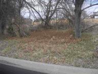 920 Ashley Drive, Kevil, Kentucky 42053