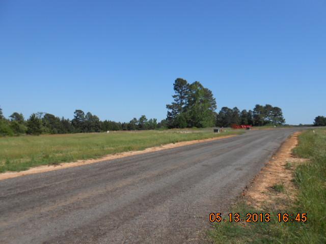 Lot 2 Cr 2204 D, Tatum, Texas 75691