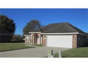111 Pennbrooke Dr., La Place, Louisiana 70068