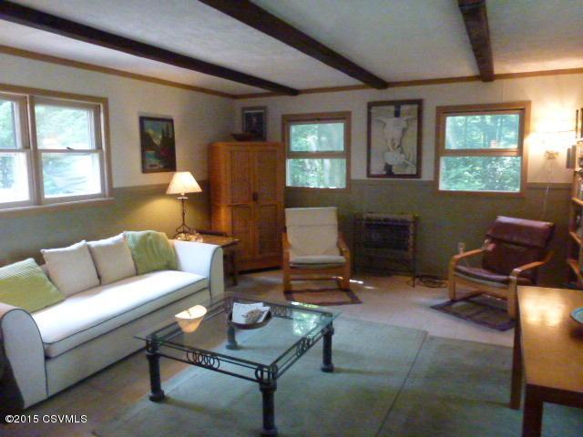 825 Ranck Rd, Millmont, Pennsylvania 17845