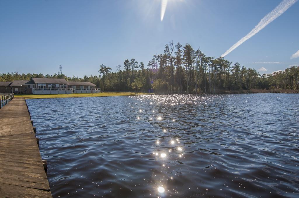 995 Little Creek Rd. Ext., Belhaven, North Carolina 27810