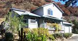 2939 Mix Canyon Road, Vacaville, California 95688