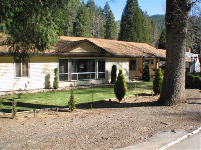 150 Round Valley Road, Greenville, California 95947
