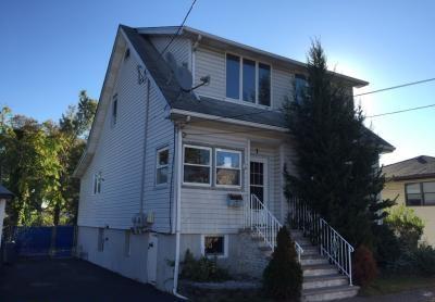 1 Bank Street , Elmwood Park, New Jersey 07407