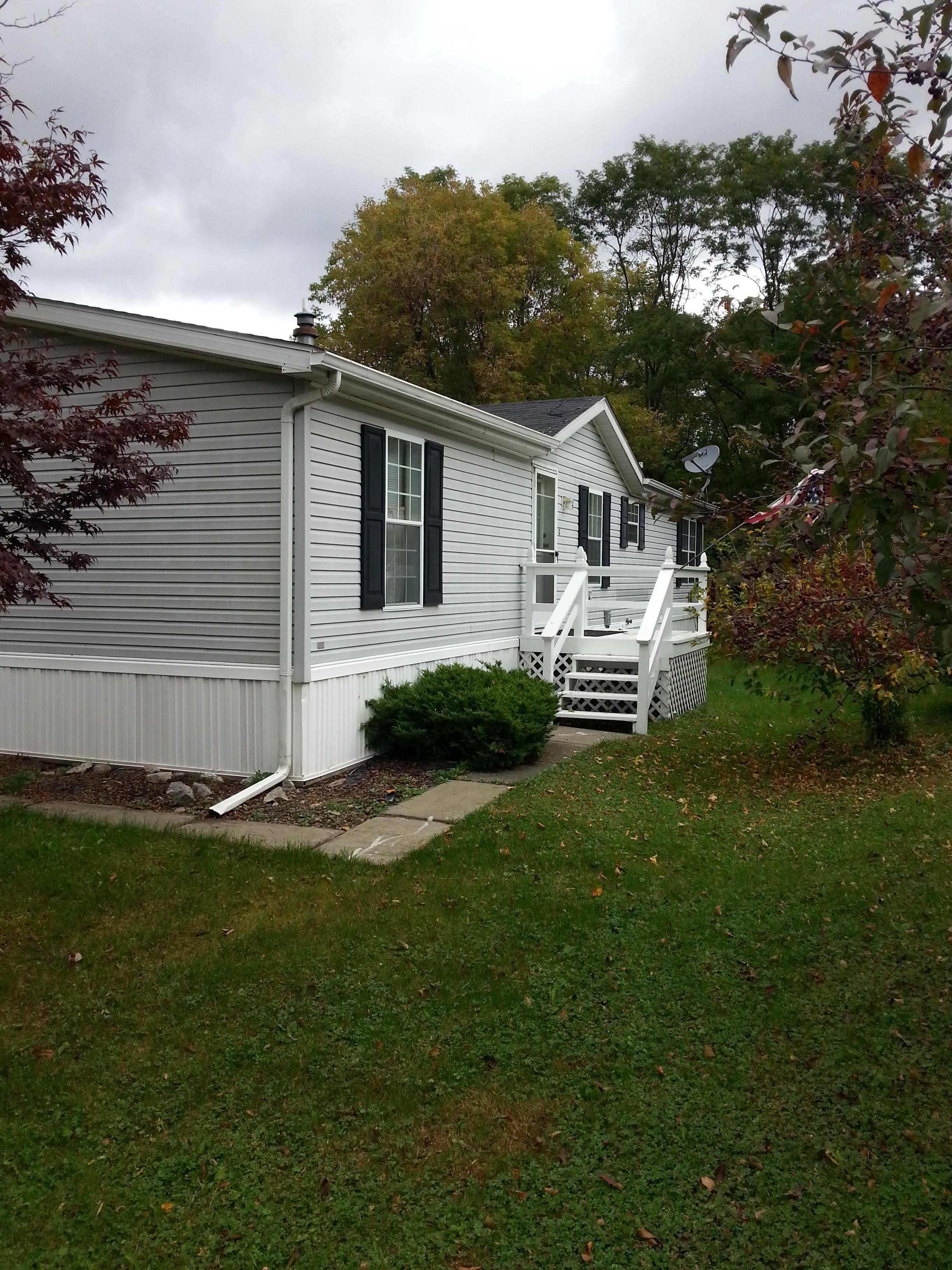 119 Boston Hills Estate Dr, Boston, New York 14075