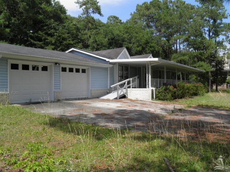 1940 Goose Creek Rd, Ocean Isle Beach, North Carolina 28469