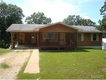 3269 Oklahoma School Rd., Sullivan, Missouri 63080