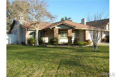 8530 Jacob Dr, Riverside, California 92508