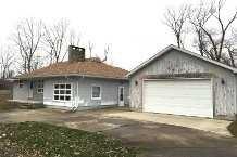 5647 SHADY LANE, Newport, Michigan 48162